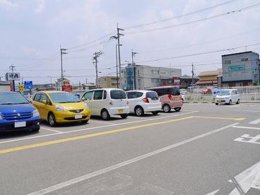 ホームセンターコーナン 三条大路店の画像5