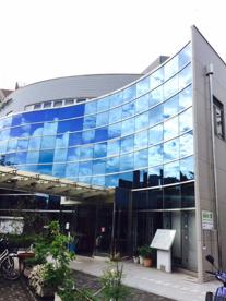 亥の子谷コミュニティセンターの画像1