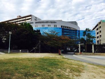 亥の子谷コミュニティセンターの画像2