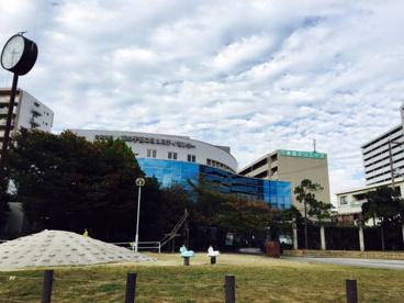 亥の子谷公園の画像4