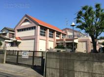 船橋市役所 飯山満児童ホーム
