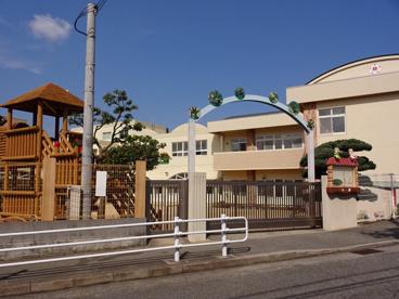 五葉幼稚園の画像5