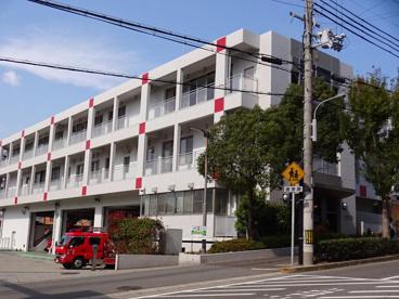 北消防署の画像2