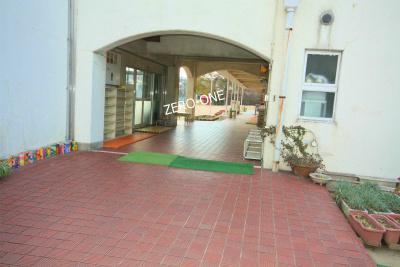 高石市立 高陽幼稚園の画像3