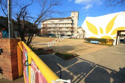 高石市立 加茂幼稚園の画像4