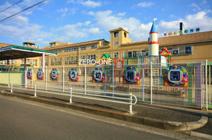 私立 清高幼稚園