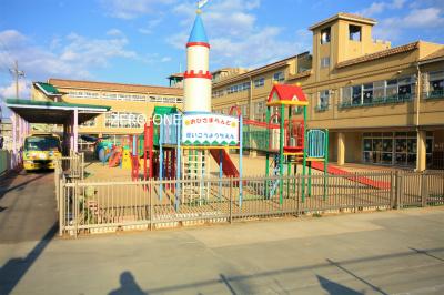 私立 清高幼稚園の画像2