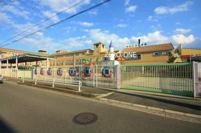 私立 清高幼稚園の画像4