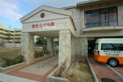 私立 取石幼稚園の画像3