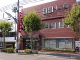 神戸信用金庫西鈴蘭台支店