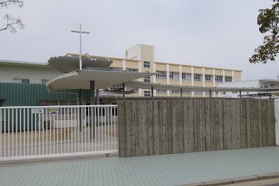聖ミカエル幼稚園の画像1