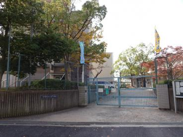ひよどり台小学校の画像2