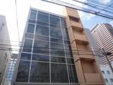 大阪ペピィ動物看護専門学校