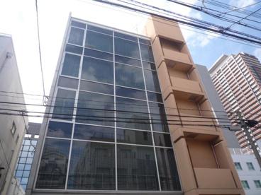 大阪ペピィ動物看護専門学校の画像1