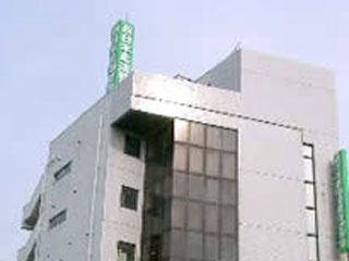 西日本柔道整復専門学校の画像1