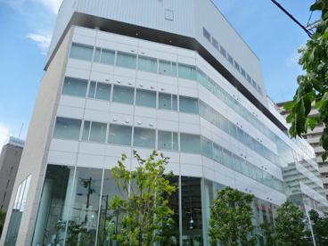 ルトーア東亜美容専門学校の画像1