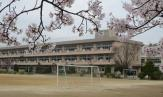 野田市立 清水台小学校