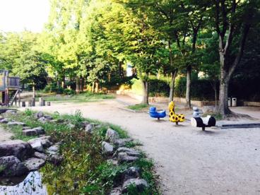 片山公園の画像3