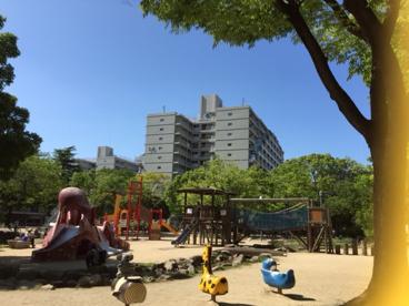 片山公園の画像4