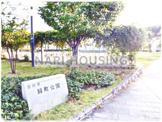 立川緑町公園