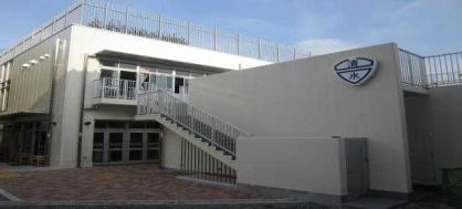 品川区立清水台小学校の画像1