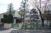 大田区立池雪小学校