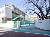 大田区立おなづか小学校