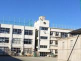 大田区立東蒲小学校