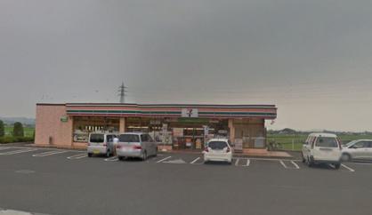 セブンイレブン太田市龍舞バイパス店の画像1