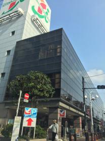 イトーヨーカード 上板橋店の画像1