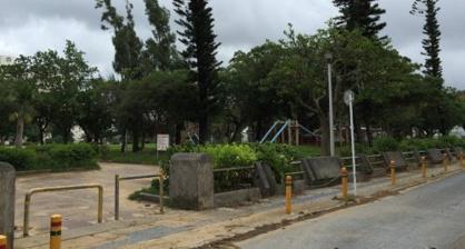 若狭公園の画像1
