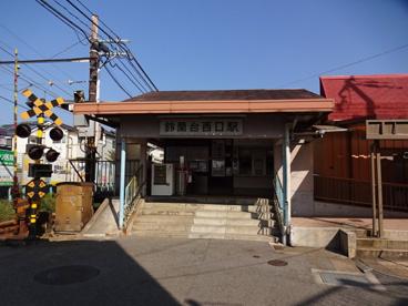 鈴蘭台西口の画像1