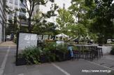グッドモーニングカフェ 神田錦町店