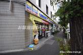 ミニストップ神田錦町3丁目店