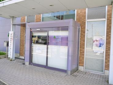 高畑診療所の画像3