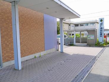 高畑診療所の画像5
