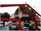 (有)トータルカーサービス 清原店