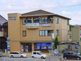 ファミリー歯科 インプラント診療所