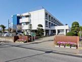 野田市立 関宿中央小学校
