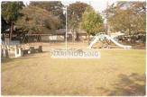 高木児童公園