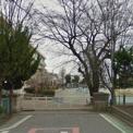 所沢市立安松小学校