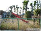 廻田第二公園