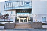 学校法人 日本放送協会学園 NHK学園高等学校