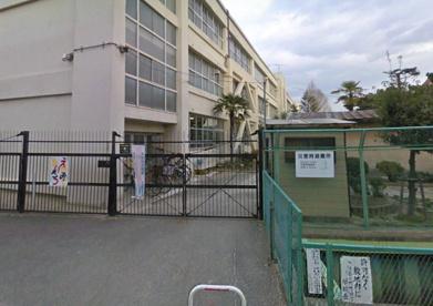 啓明小学校の画像1