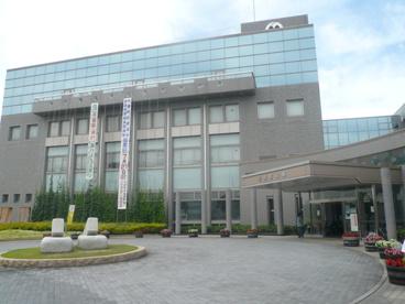 稲美町役場 の画像1