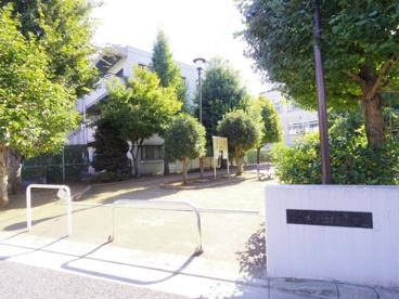 和田緑地の画像1