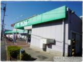 サミット(株)富士見町店