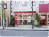 ATMコーナー 国立駅南口前 - 三菱東京UFJ銀行