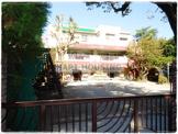 小百合幼稚園