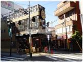 タリーズコーヒー国立店